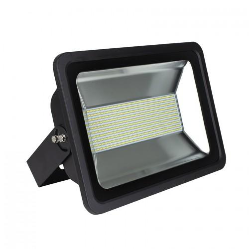 Foco Proyector LED SMD 300W 120lm/W