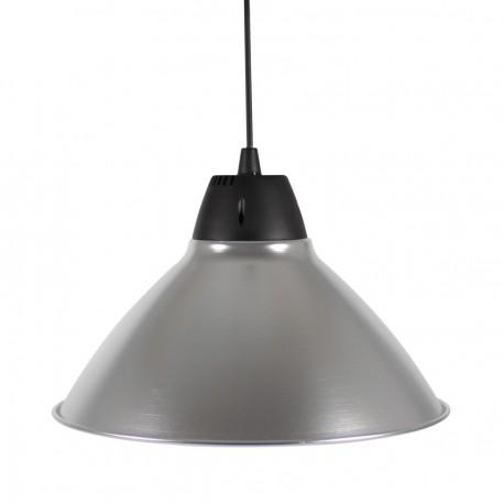 Campana LED High Alabama 35W
