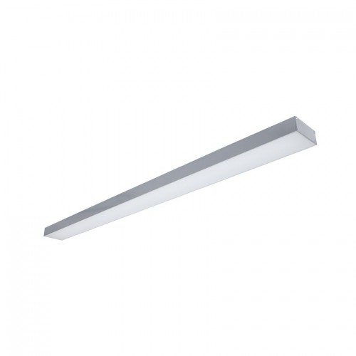 Barra Lineal LED Otis 52W PRO