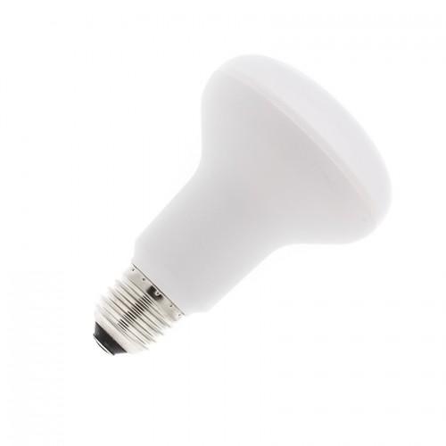 Bombilla LED E27 R80 11W