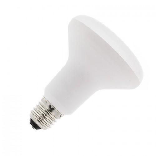 Bombilla LED E27 R90 12W
