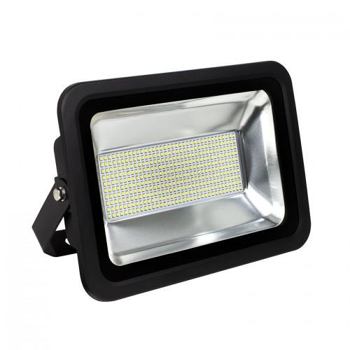 Foco Proyector LED SMD 150W 120lm/W