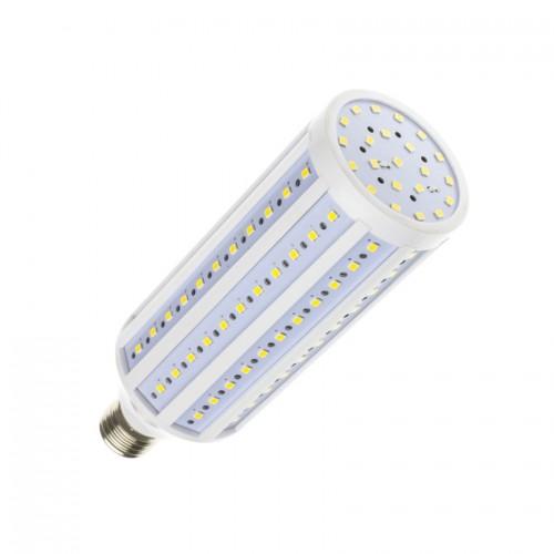 Lámpara LED Alumbrado Público Corn E27 25W
