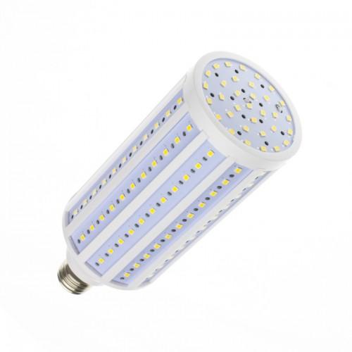 Lámpara LED Alumbrado Público Corn E27 30W
