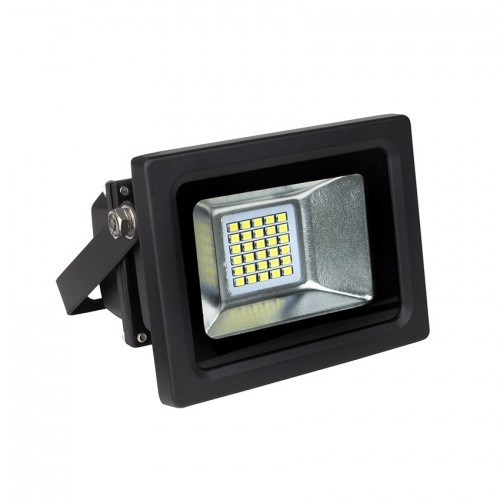Foco Proyector LED SMD 10W 120lm/W