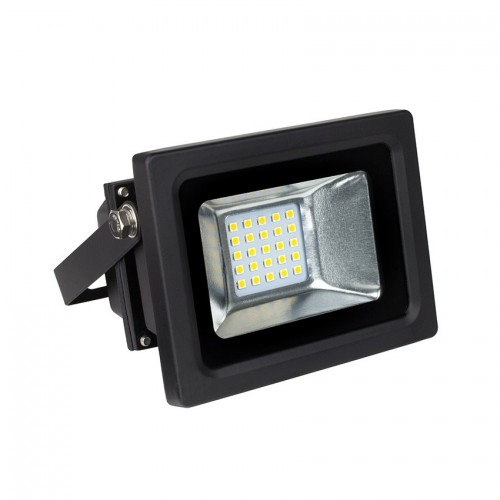 Foco Proyector LED SMD 20W 120lm/W