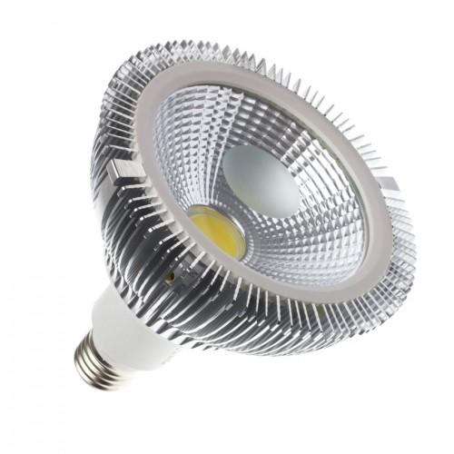 Lámpara LED PAR38 COB 12W