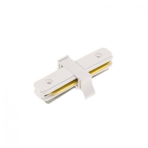 Conector Tipo I para Carril Monofásico