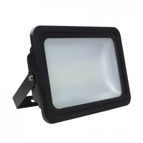 Foco Proyector LED SMD Frost 200W