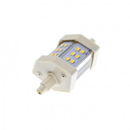 Bombilla LED R7S 5W