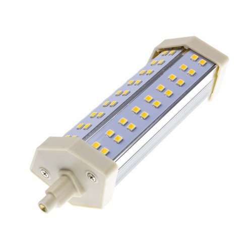 Bombilla LED R7S 11W